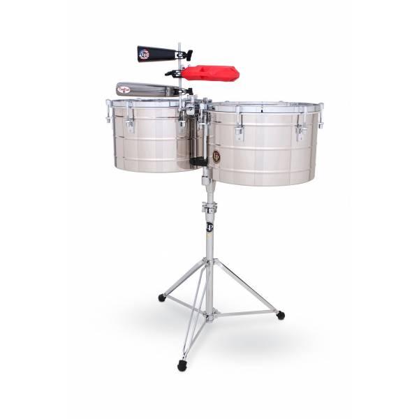 Latin Percussion LP818515