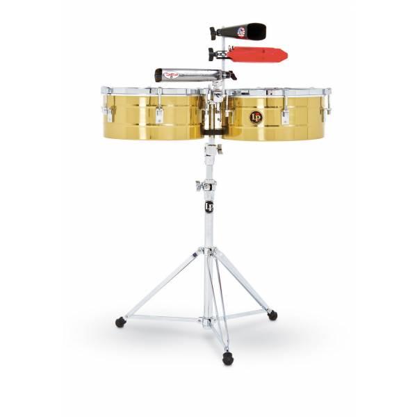 Latin Percussion LP818522