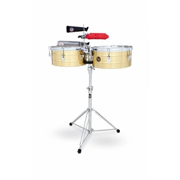 Latin Percussion LP818524