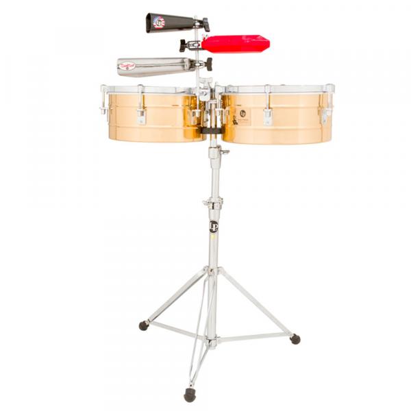 Latin Percussion LP818534