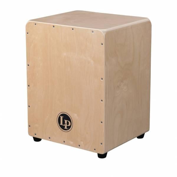 Latin Percussion LP819040