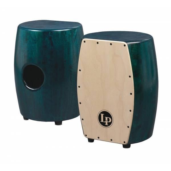 Latin Percussion LP819044