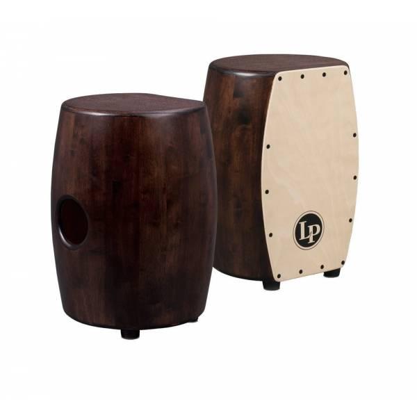 Latin Percussion LP819045