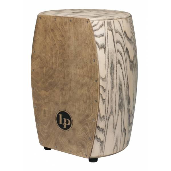 Latin Percussion LP819057