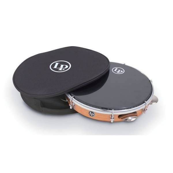 Latin Percussion LP820052