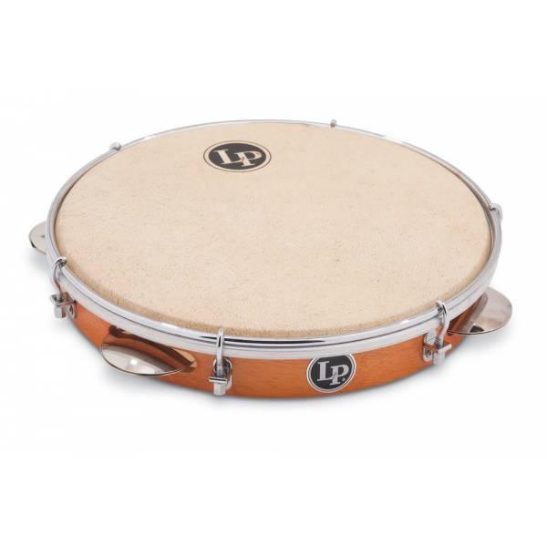 Latin Percussion LP820060