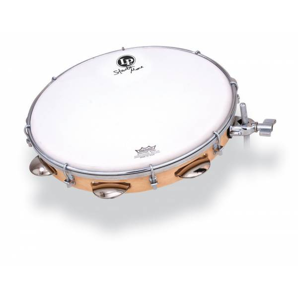 Latin Percussion LP820072