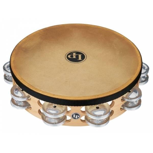 Latin Percussion LP861633