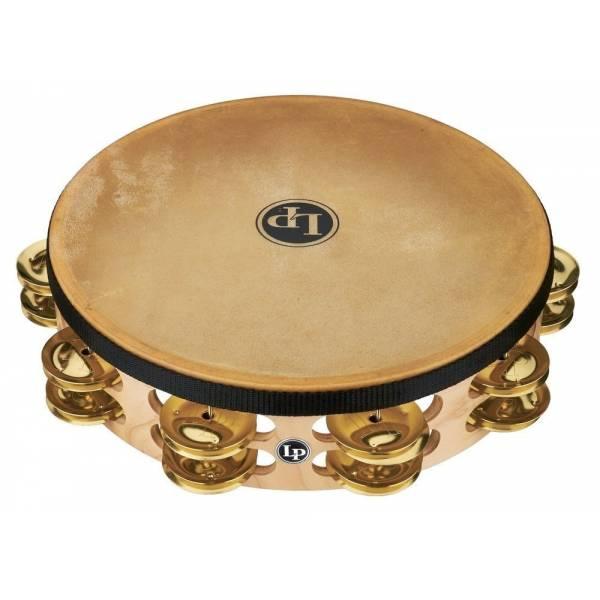 Latin Percussion LP861635