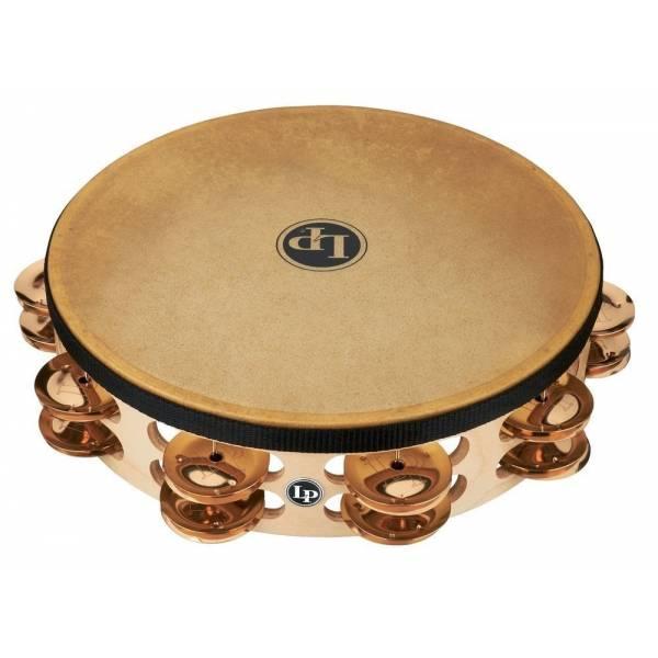 Latin Percussion LP861637