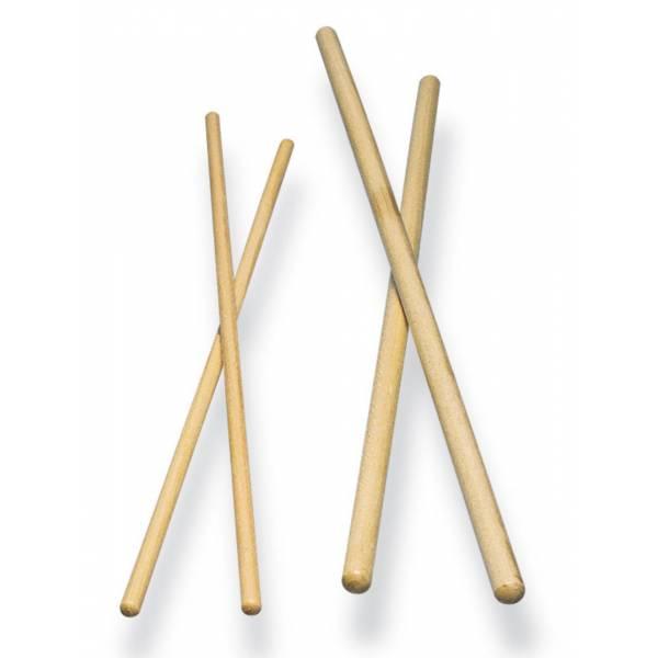 Latin Percussion LP870001