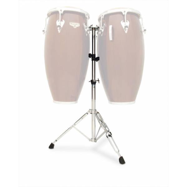 Latin Percussion LP870555