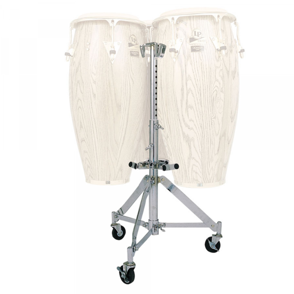 Latin Percussion LP870635