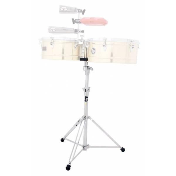 Latin Percussion LP870712