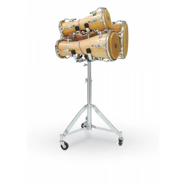 Latin Percussion LP870750