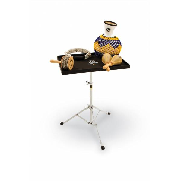 Latin Percussion LP870770