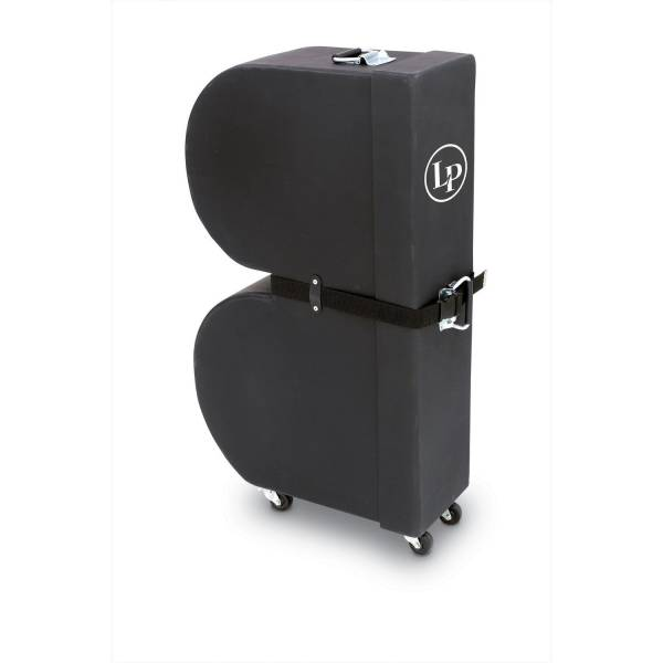 Latin Percussion LP875145