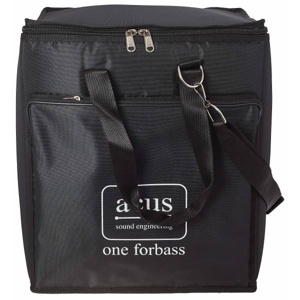 Acus BAG-BASS