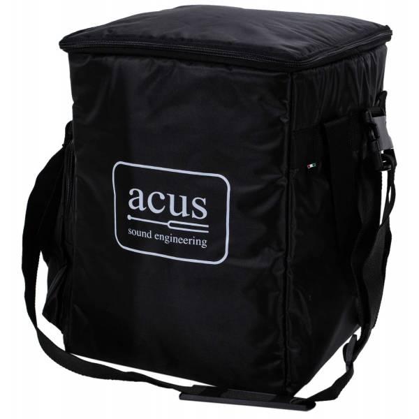 Acus One BAG-STREET