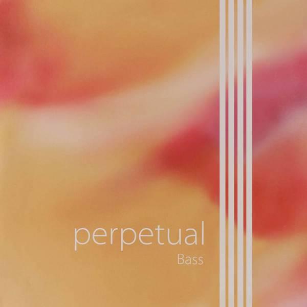 Pirastro Perpetual P345020