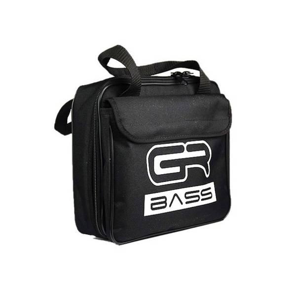 GRBass BAG/DUAL