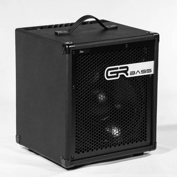 GRBass CUBE800