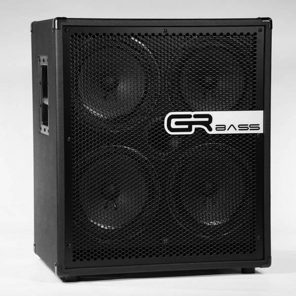 GRBass GR410/4