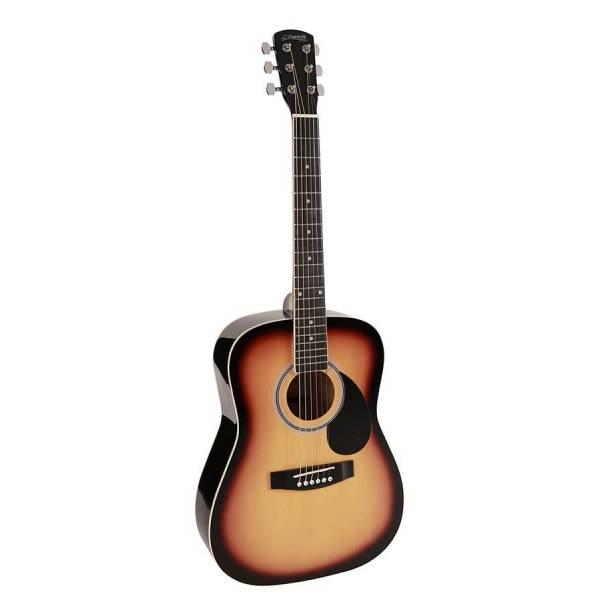 Nashville GSD-6034-SB