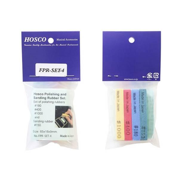 Hosco Japan H-FPR-SET