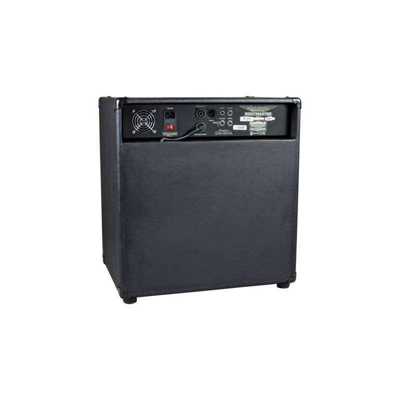 ASHDOWN RM-C112T-500-EVO
