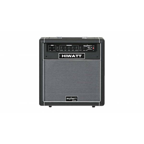 HIWATT B60