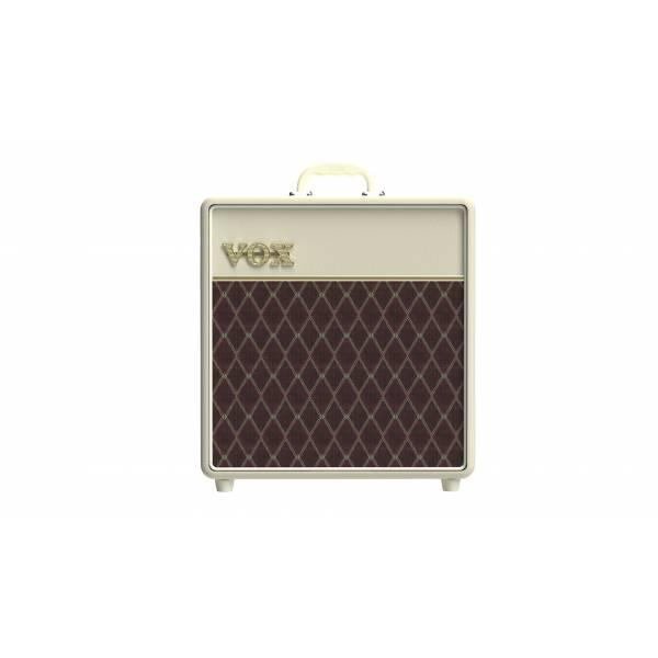 VOX AC4C1-12-CB