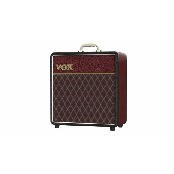 VOX AC4C1-12-TTBM