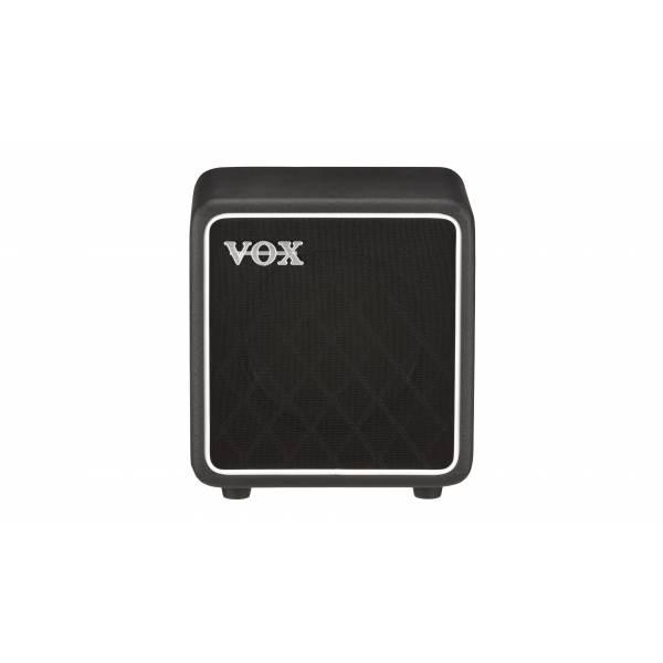 VOX MV50 Rock Set