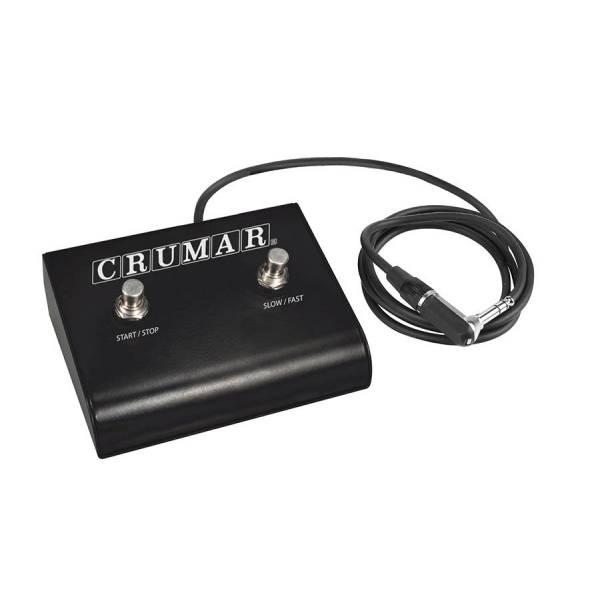 Crumar CFS-02