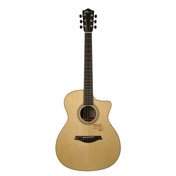 Mayson Luthier M10/SCE*