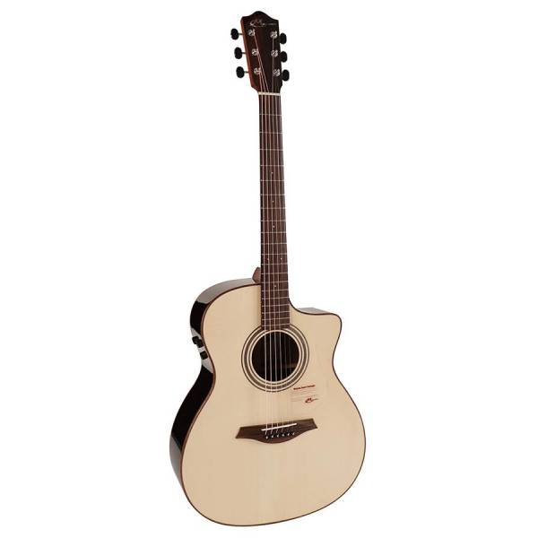 Mayson Luthier M5/SCE*