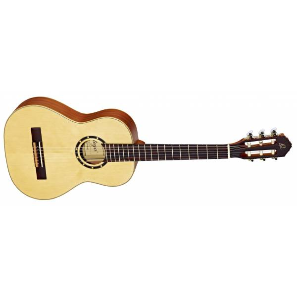 Ortega R121-1/2