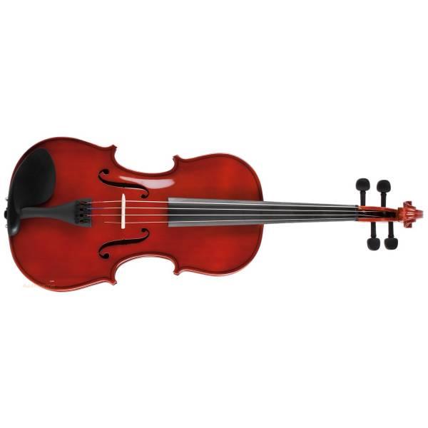 SOUNDSATION Viola VS - 16