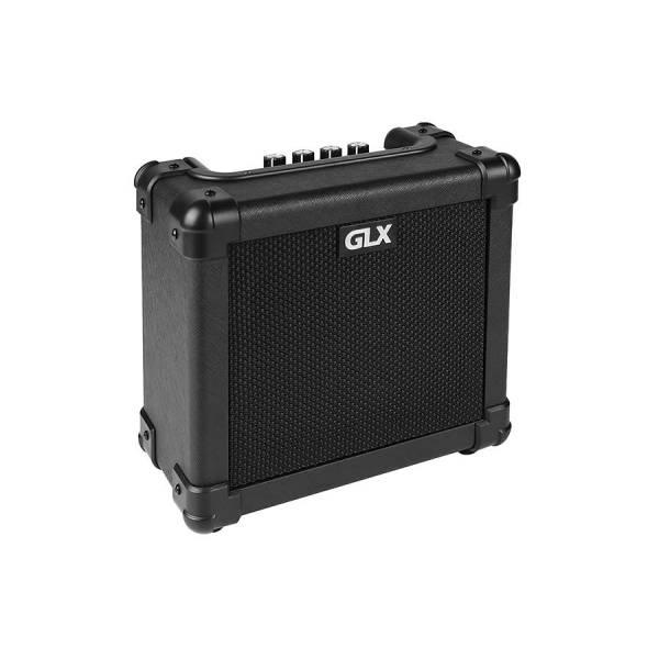 GLX LB-10