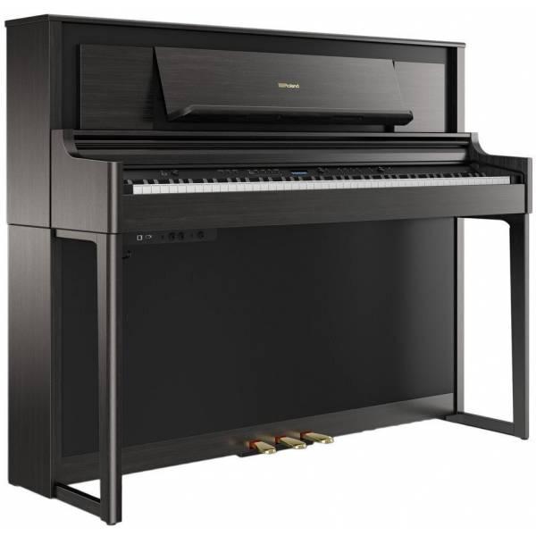 Roland LX706-CH