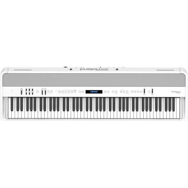 Roland FP-90X-WH