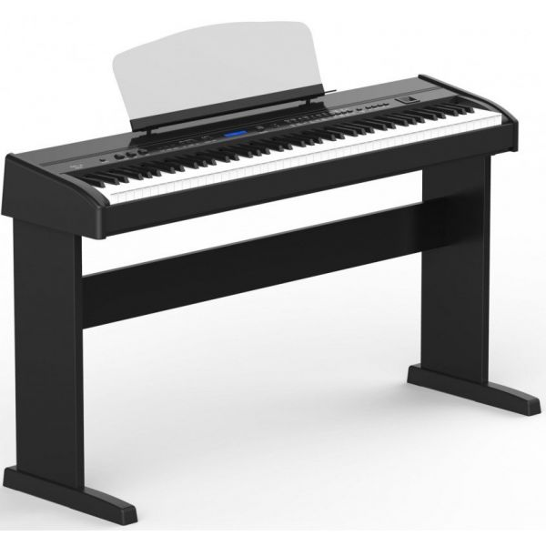 ORLA Stage Piano SP340/BK-STAND