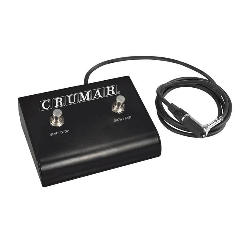 Crumar CFS-12