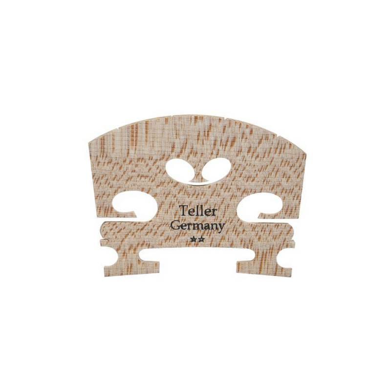 Teller V-0944-F