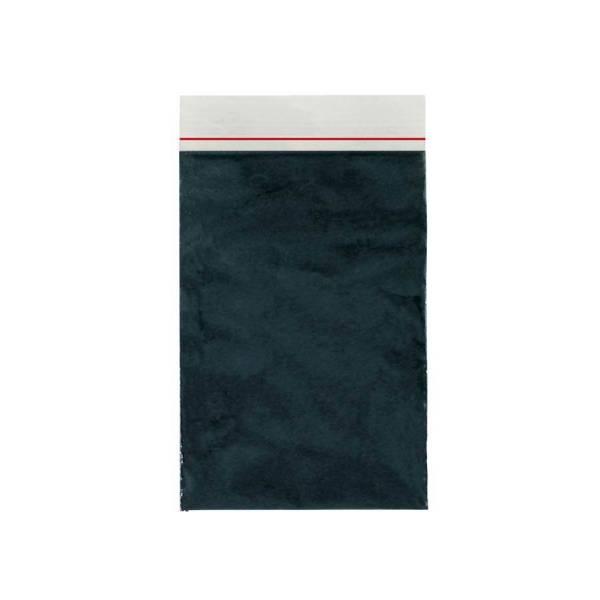 Joha Water stain 9480