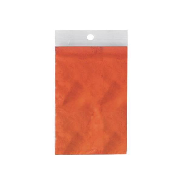 Joha Powder color O-532