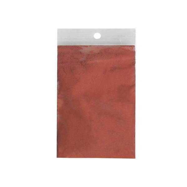 Joha Powder color S-34