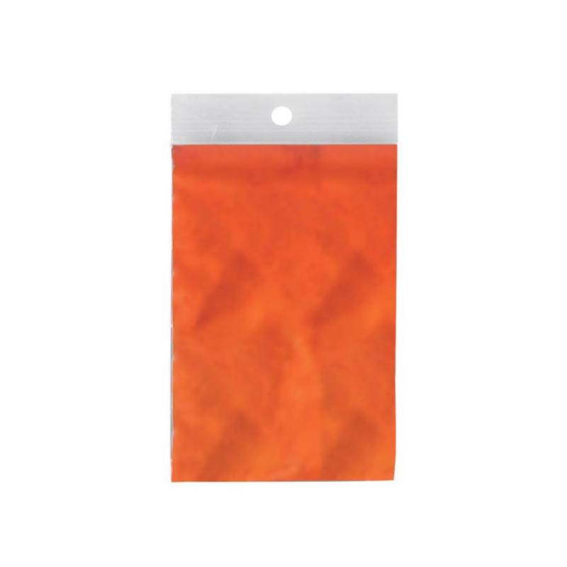 Joha Powder color WB-98