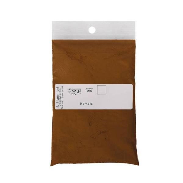 Joha Natural dyes PG-KAMA